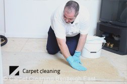 Carpet Dry Cleaning Bentleigh East 3165