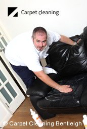 Leather Cleaning Bentleigh East 3165