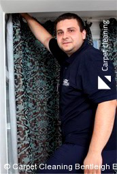 Curtain Cleaning Bentleigh East 3165