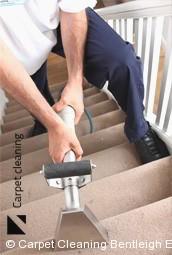 Bentleigh East 3165 Deep Carpet Cleaners