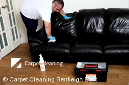 Bentleigh East 3165 Leather Cleaning
