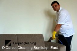 Sofa Cleaning Bentleigh East 3165