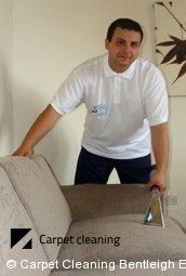 Upholstery Cleaning Bentleigh East 3165