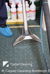 Carpet Steam Cleaning Services Bentleigh East 3165