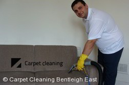 Bentleigh East 3165 Upholstery Cleaning