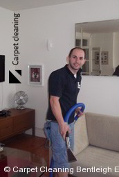 Bentleigh East Carpet Cleaning Company 3165