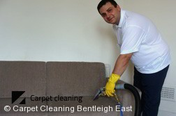 Bentleigh East 3165 Sofa Cleaning Company