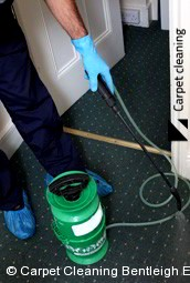 Bentleigh East Professional Carpet Steam Cleaners 3165